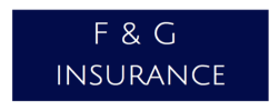 Fontenelle & Goodreau Insurance, LLC